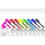 Clé USB cadeau client