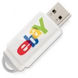 Clé USB publicitaire livraison 48h