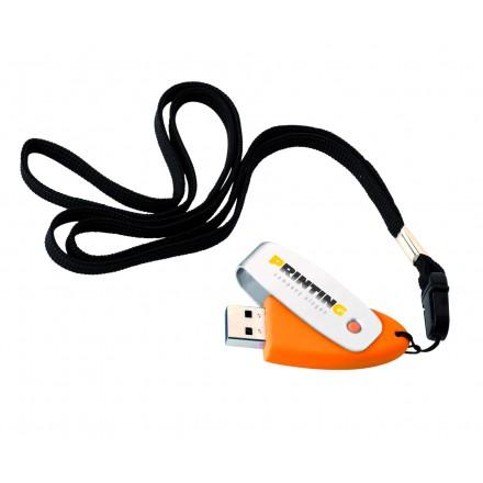 Clés USB Design Top Prix