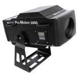 Griven Pro-motion 2000