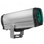 Martin Exterior 1200 Image Projector