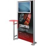 CENTRO THEATRE HD