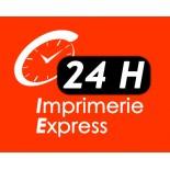 Impression Express