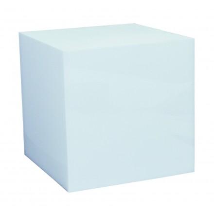 Cube Plein LED