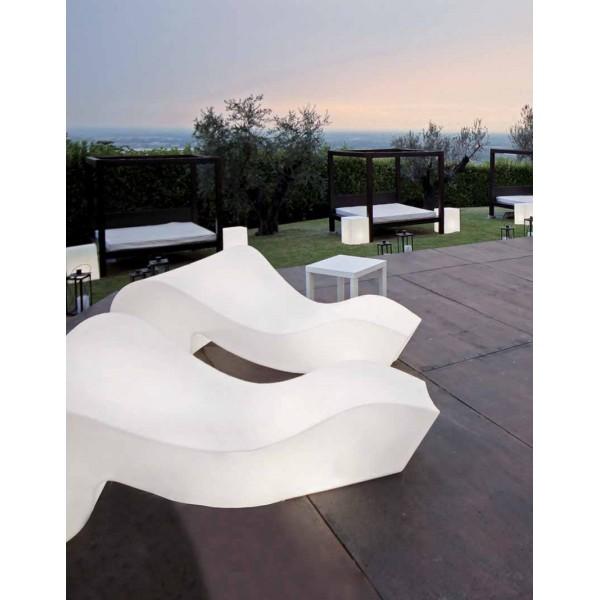 mobilier lumineux soir e salon restaurant bar traiteur. Black Bedroom Furniture Sets. Home Design Ideas