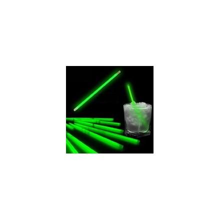 Agitateur lumineux Fluo verre