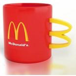 Mug sur mesure