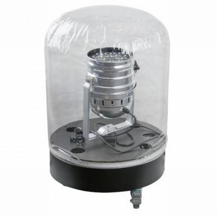 Protection pluie vidéo projecteur