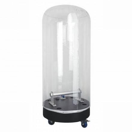 Protection pluie vidéo projecteur XL
