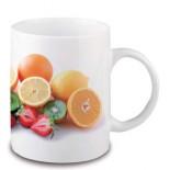 mug personnalise impression photo