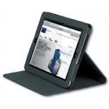 Etui iPad personnalisé petite quantité