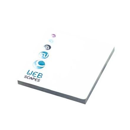 Sticky Note Bic 68x75 mm (x 500)