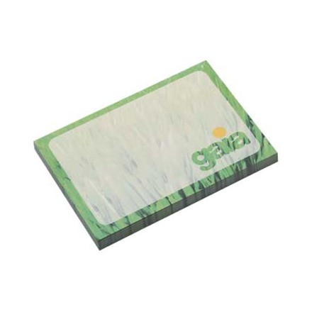 Sticky Note Bic 101x75 mm (x 250)