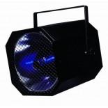 Projecteur lumière noire 400 watts