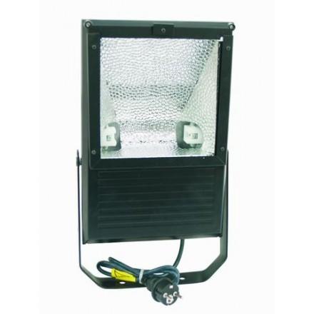 Projecteur à décharge HQI 150W
