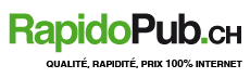 rapidopub.ch